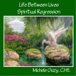 This audio answers your question of what happens to our soul in between lifetimes.