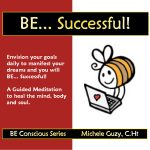 Learn to have more success in your personal and professional life