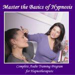 Improve your basic hypnosis skills!